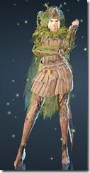 bdo-treant-camouflage-dark-knight-costume-9