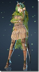 bdo-treant-camouflage-dark-knight-costume