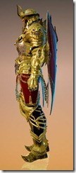 bdo-void-article-warrior-costume-2