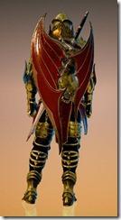 bdo-void-article-warrior-costume-3