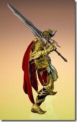 bdo-void-article-warrior-costume-5