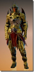 bdo-void-article-warrior-costume