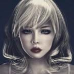 Lolita – Seroquel [EU]