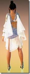 bdo-anemos-costume-female-15