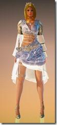 bdo-anemos-costume-female-7