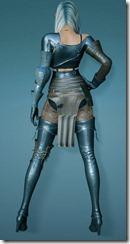 bdo-dark-knight-agerian-armor-3