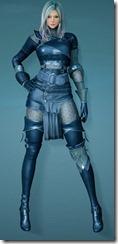 bdo-dark-knight-taritas-armor