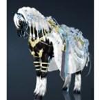 Anemos Horse Gear