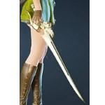 [Ranger] Kibelius Kamasylven Sword