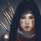 Nahua - Seroquel [EU]
