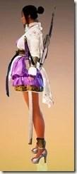 bdo-ladybell-maehwa-costume-2