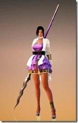 bdo-ladybell-maehwa-costume-5