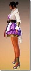 bdo-ladybell-maehwa-costume-7