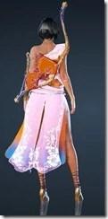 bdo-maehwa-hongdouhua-costume-3