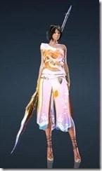 bdo-maehwa-hongdouhua-costume-5