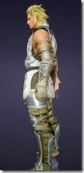 bdo-striker-armor-11
