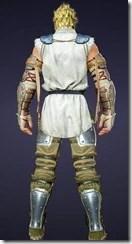 bdo-striker-armor-12
