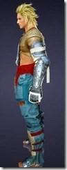 bdo-striker-armor-20
