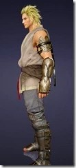 bdo-striker-armor-5