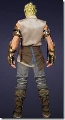 bdo-striker-armor-6