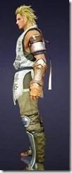 bdo-striker-armor-8