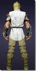 bdo-striker-armor-9