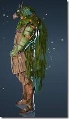 bdo-treant-camouflage-striker-2