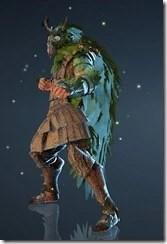 bdo-treant-camouflage-striker-4