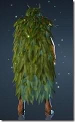 bdo-treant-camouflage-striker-7