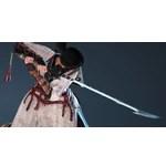 [Maehwa] Epheria Marine Blade