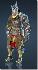 bdo-dastron-costume-9