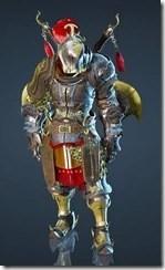 bdo-dastron-costume
