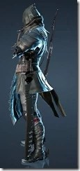 bdo-musa-sculpture-costume-2