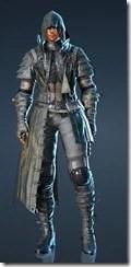 bdo-musa-sculpture-costume-6