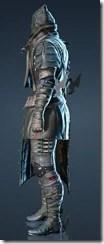 bdo-musa-sculpture-costume-7