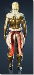 bdo-striker-blazing-inferno-costume-8