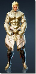 bdo-striker-blazing-inferno-costume-9