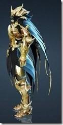 bdo-warrior-gorteband-costume-2