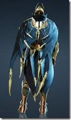 bdo-warrior-gorteband-costume-3