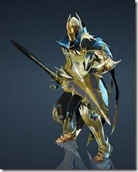 bdo-warrior-gorteband-costume-4