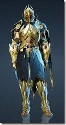 bdo-warrior-gorteband-costume