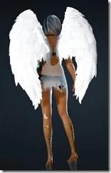 bdo-kibelius-dark-knight-costume-11