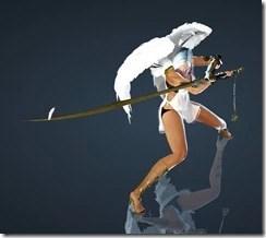 bdo-kibelius-dark-knight-costume-4