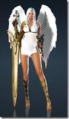 bdo-kibelius-dark-knight-costume-5
