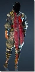 bdo-ninja-laced-ears-costume-12