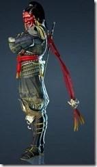 bdo-ninja-laced-ears-costume-2