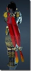 bdo-ninja-laced-ears-costume-3