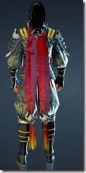 bdo-ninja-laced-ears-costume-8