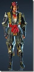 bdo-ninja-laced-ears-costume-9