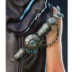 [Sorceress] Khilath Talisman